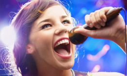 How to Become a Better Singer?