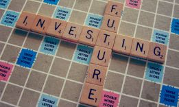 How to Invest in Yourself: 7 Important Tips