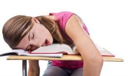 How to overcome fatigue: 3 recommendations