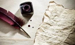 How to Write a Novella?