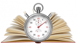 How to read faster?
