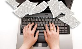 How to Become a Freelance Writer: Instruction