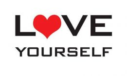 How to love yourself: 5 best tips