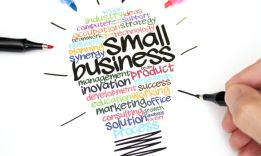 How to start a small business: short guidelines