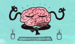 How to train your brain: a set of guidelines