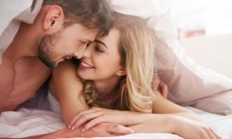 How to Be More Desirable: Tips for Men and Women