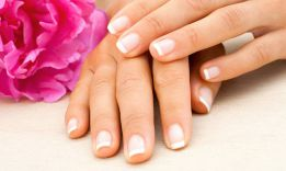 How to Whiten Nails: 5 Simple Ways