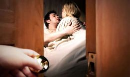 Signs of a Cheating Spouse: The Main Reasons