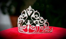 How to Win a Beauty Pageant: useful advices