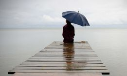 Symptoms of the Chronic Loneliness
