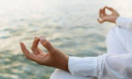 How to Meditate Deeply: Best Techniques and Tips