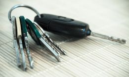 How to Fix a Broken Car Key: 3 Ways