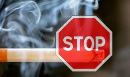 Chest Pain after Quitting Smoking: Popular Reasons