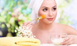 Homemade Anti-Aging Cream: 5 Perfect Receipts