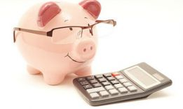 How to save money: 10 ways to save money