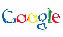 History of google: interesting facts