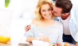 How to Be a Better Spouse?