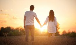 How to Regain Trust in a Relationship?