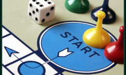 How to start your own business: 6 tips