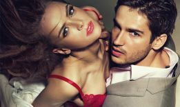 How to Make Yourself More Attractive: 4 Secrets