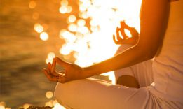 How to Meditate Properly?