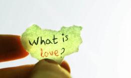 11 signs of true love