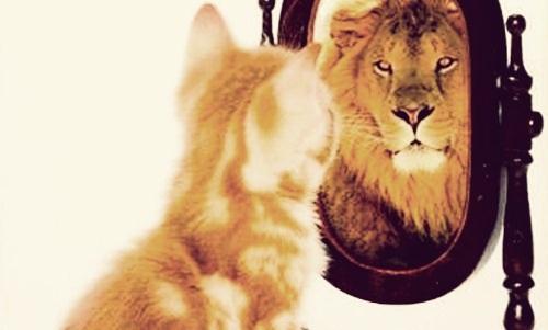 how-to-improve-self-esteem