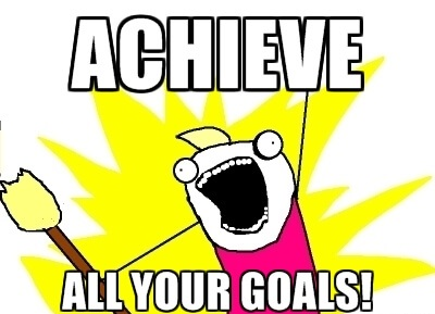 how-to-achieve-goals