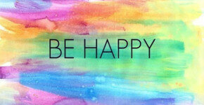 how-to-be-happy-in-life