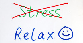 how-to-relieve-stress