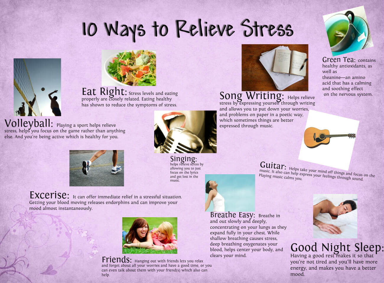 ways-to-deal-with-stress