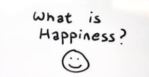 what-is-happiness