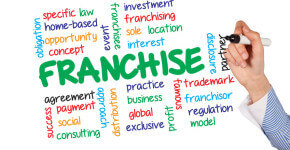 what-is-a-franchise