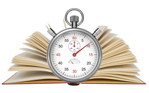how-to-read-faster