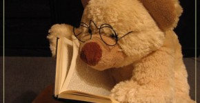 what-books-to-read-to-become-smarter