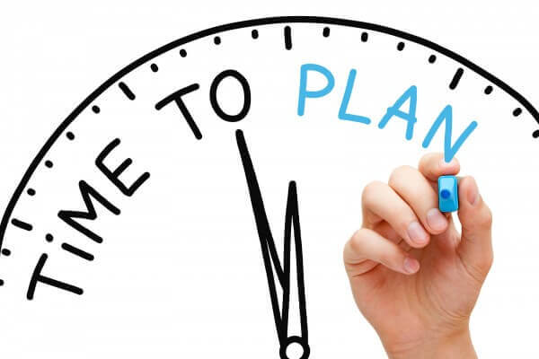 how-to-plan-your-day