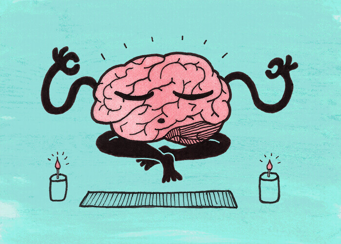 how-to-train-your-brain