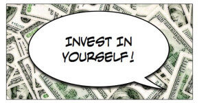 invest-in-yourself