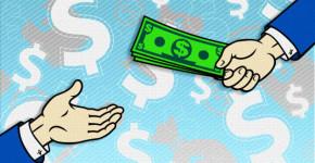 lend-money