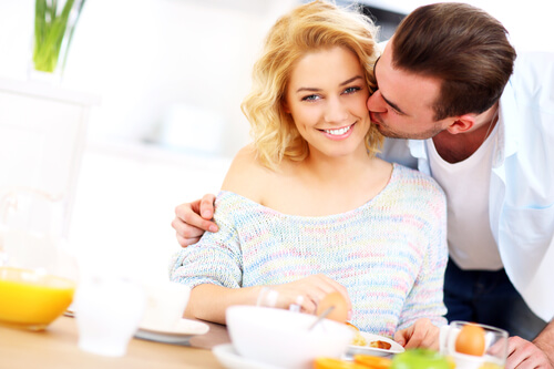 how-to-be-a-better-spouse