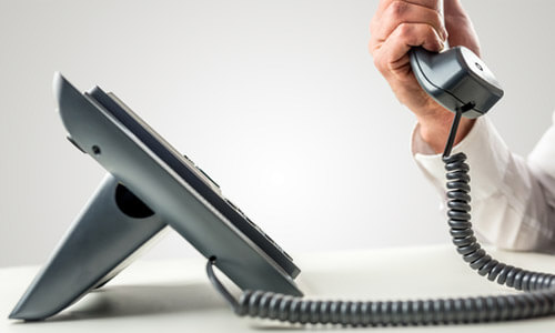 how-to-sell-on-the-phone