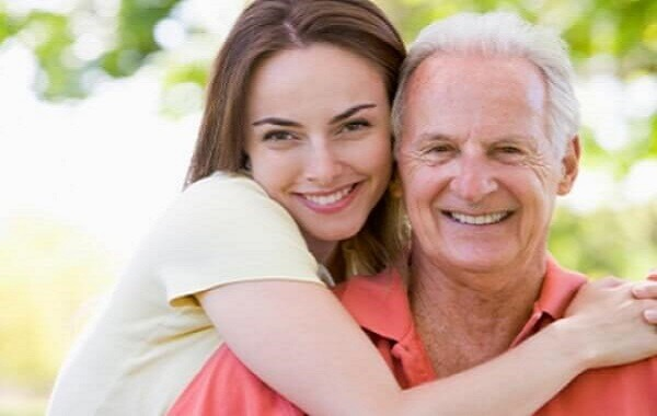 Why-Do-Older-Man-Want-Relationship-with-Young-Girls
