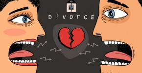how-to-be-happy-after-divorce
