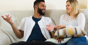 how-to-communicate-with-your-spouse