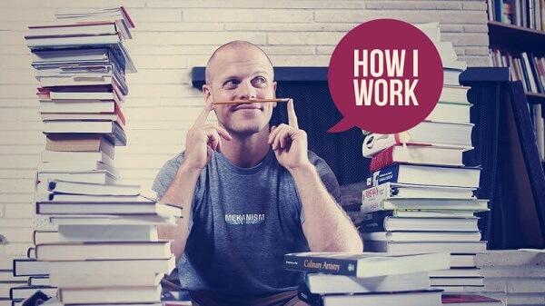 tim-ferriss's-technique-helps-to-read-faster