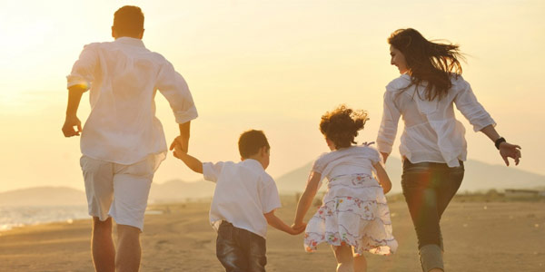 how-to-love-your-family-several-steps-which-show-how-to-create-a-happy-family