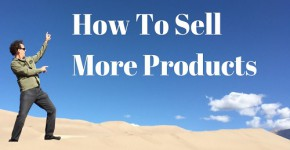 how-to-sell-more