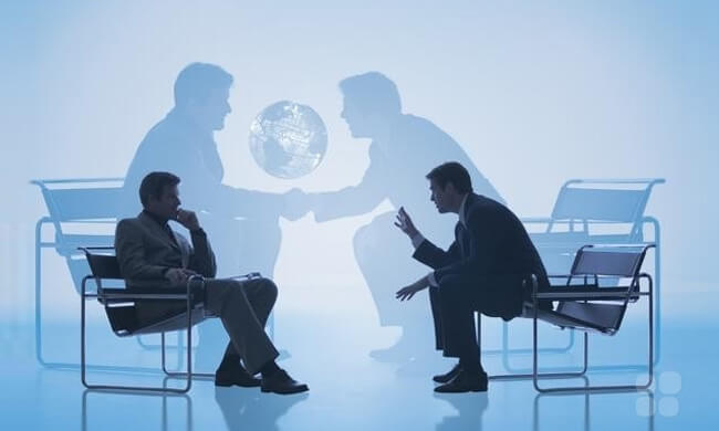 how-to-improve-negotiation-skills
