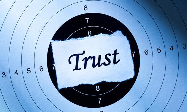 how-to-rebuild-trust