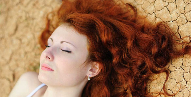 remove-henna-from-hair
